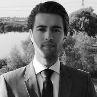 Jeroen de Vries consultant rapportage controlling vraagstukken Advies Interim Recruitment Werving en Selectie financials