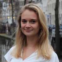 Marije van Heerde